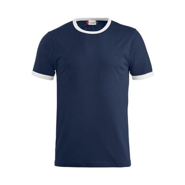 Camiseta CLIQUE NOME 029314