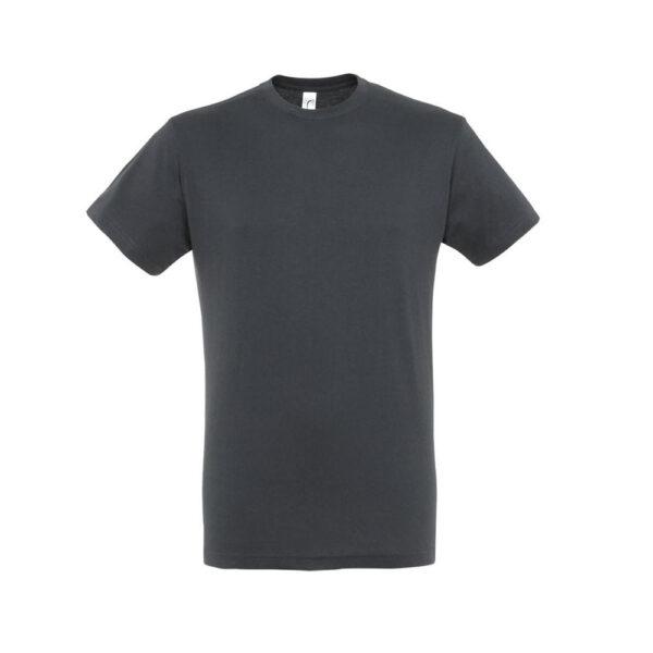 Camiseta de Algodón SOL'S REGENT 11380