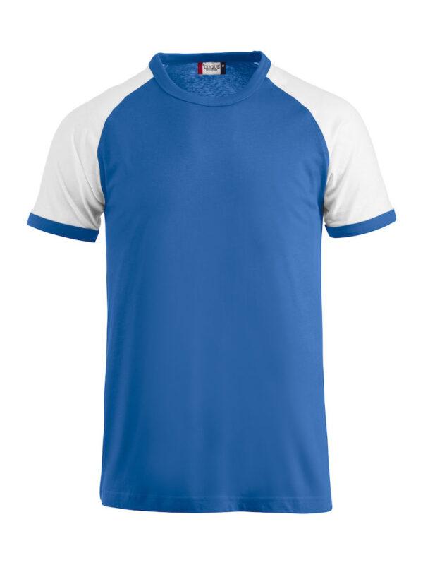 ClIQUE RANGLAN T Camiseta Técnica