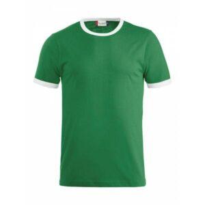 ClIQUE NOME Camiseta Técnica