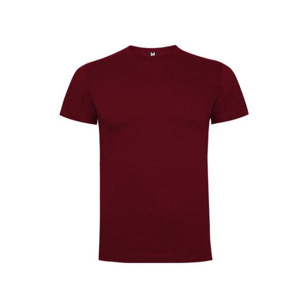 ROLY DOGO PREMIUM Camiseta de Algodón