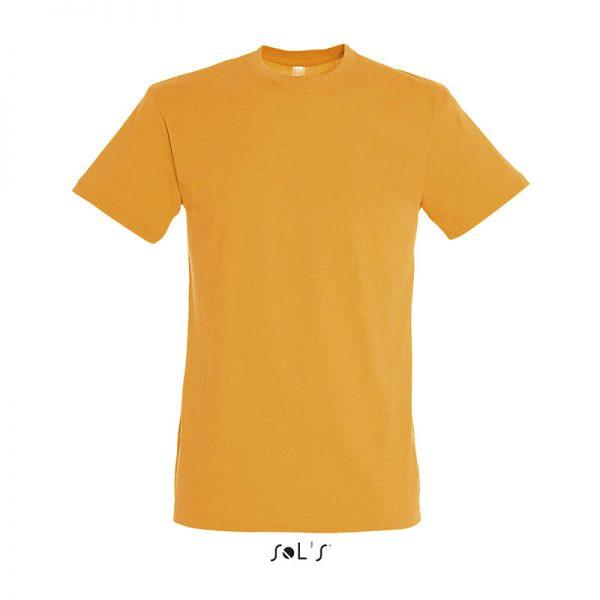 Camiseta Sol's Regent camiseta de algodón