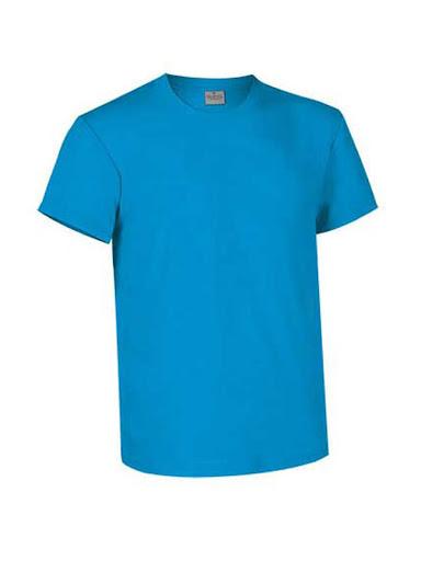 Camisetas algodón Valento Racing