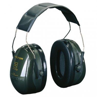 PROTECCIÓN PROTECCIÓN AUDITIVA INDUSTRIAL STARTER H520A