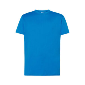 Camiseta JHK TSRA150