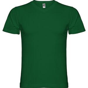Camiseta ROLY 6503 SAMOYEDO