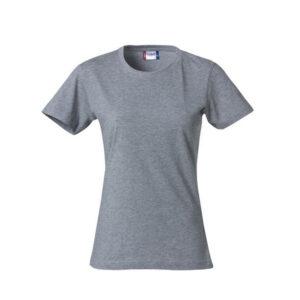 Camiseta CLIQUE 029031
