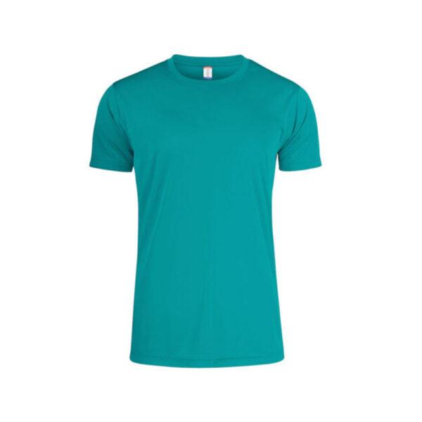 Camiseta CLIQUE 029038