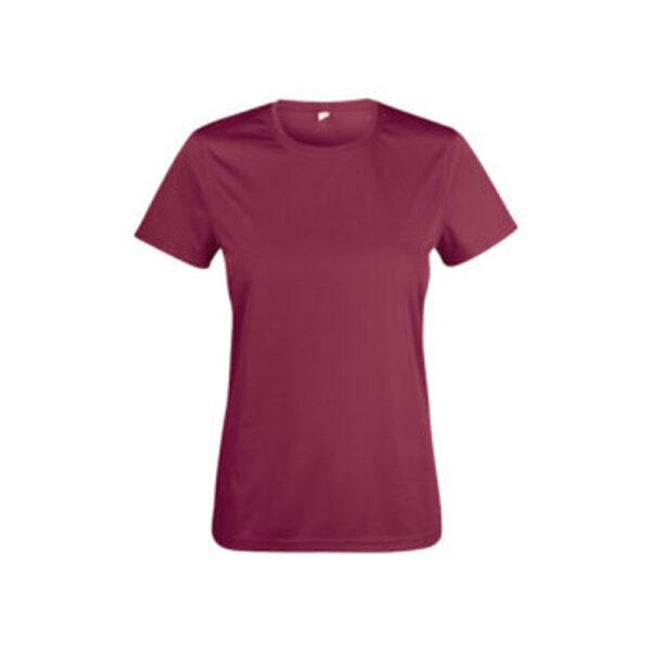 Camiseta CLIQUE 029039