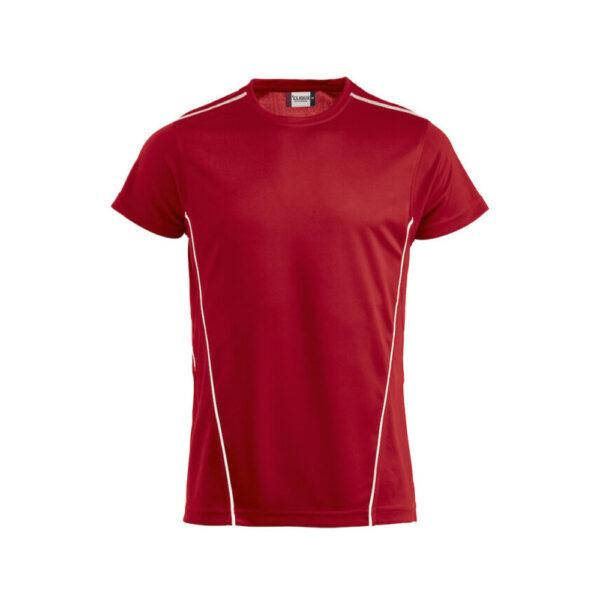 Camiseta CLIQUE 029336