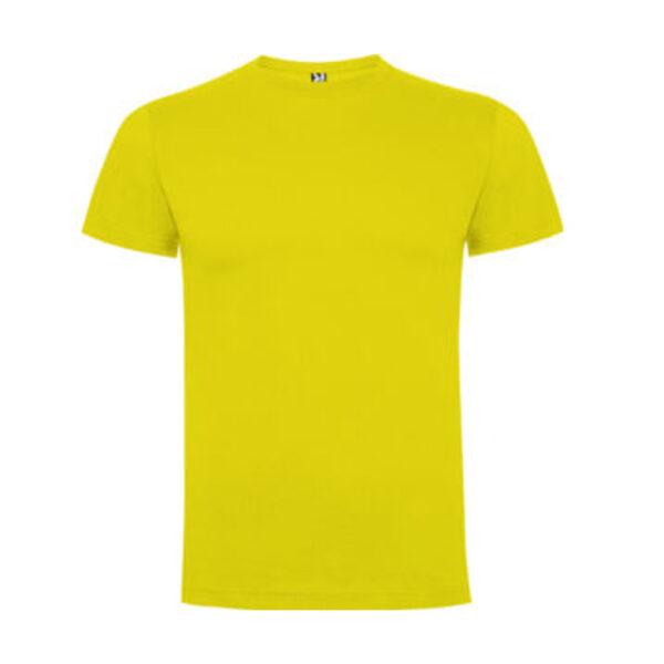 Camiseta ROLY 6502 DOGO PREMIUM