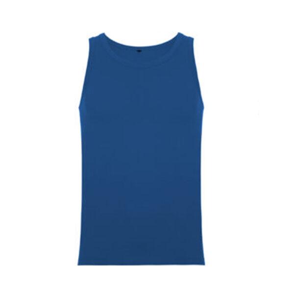 Camiseta ROLY 6545 TEXAS