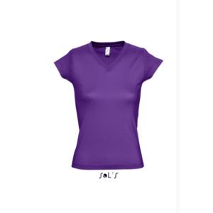 Camiseta SOL'S 11388-1