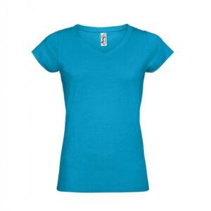 Camiseta SOL'S MOON 11388