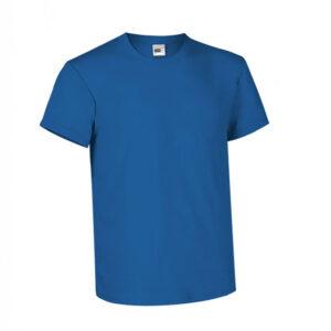 Camiseta VALENTO Racing