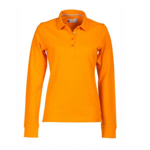 Polo PAYPER Florence Lady