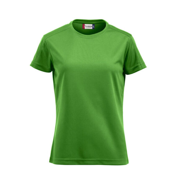 Camiseta CLIQUE ICE-T 029335